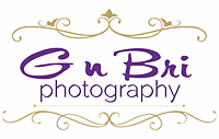 Bespoke Wedding Photography by GnBri