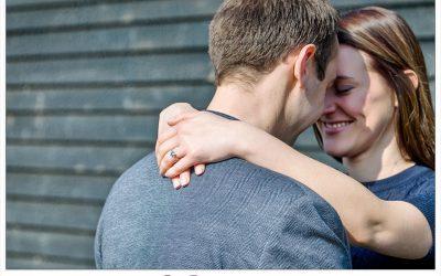 Cambridgeshire Sheene Mill Pre-wedding | Christina & Chris | Sneak Peek