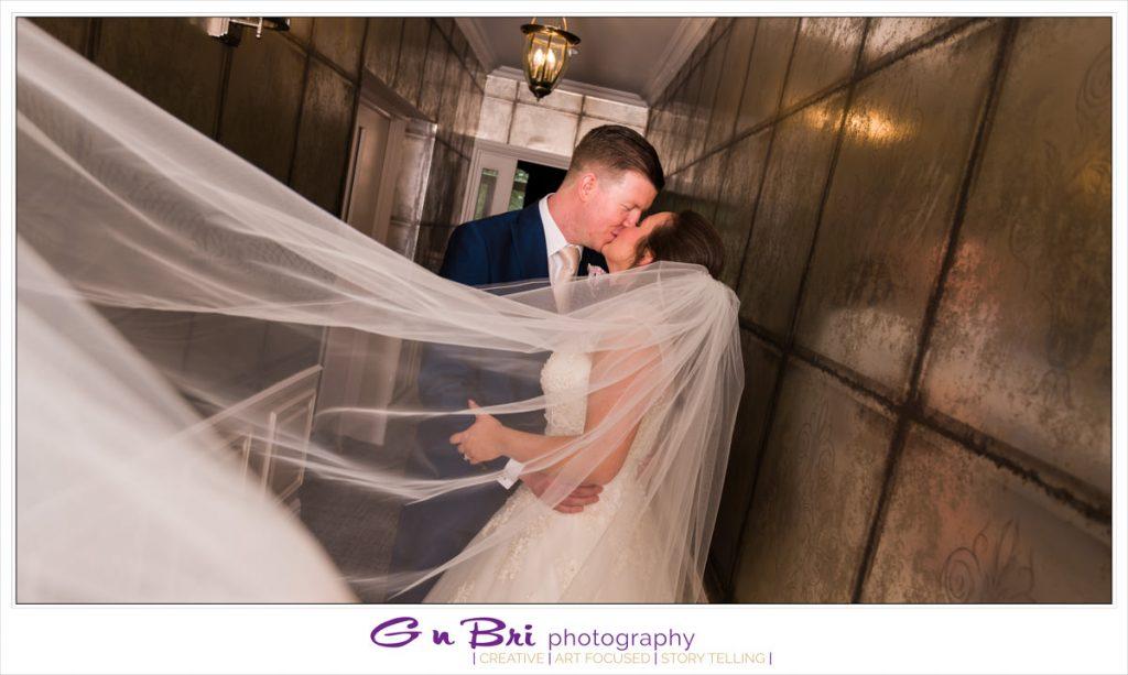 Woughton House Wedding Photography
