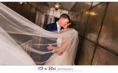 Buckinghamshire Woughton House Wedding | Sarah & David | Sneak Peek