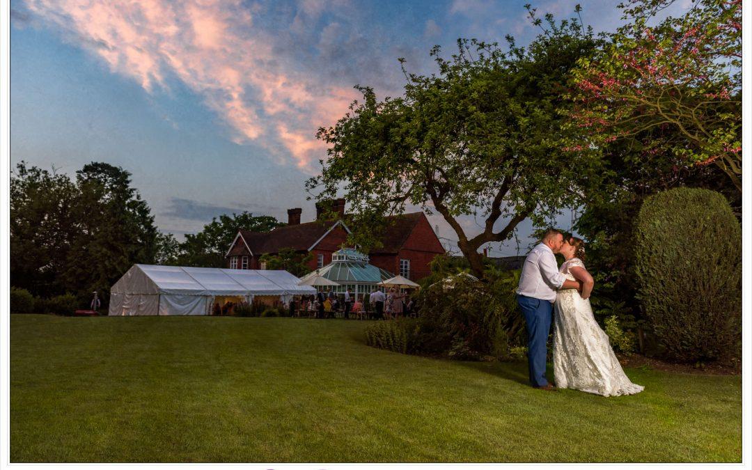 Upcoming Autumn Wedding Fairs for GnBri Photography