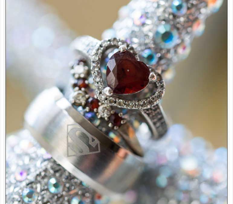 Letchworth Hall Hotel Hertfordshire Wedding | Elisa & Dave | Sneak Peek