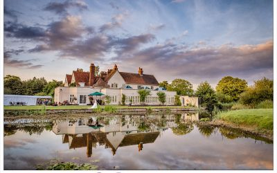Prested Hall Essex Wedding | Andrew & Alison | Sneak Peek