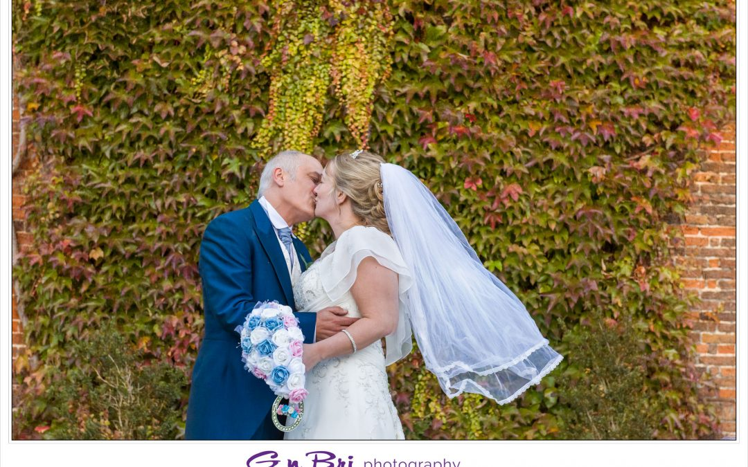 Hertfordshire Letchworth Hall Hotel Wedding Fair | 24th March