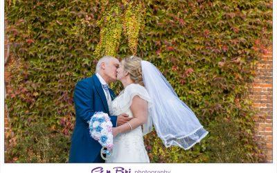 Hertfordshire Letchworth Hall Hotel Wedding Fair | 24th March