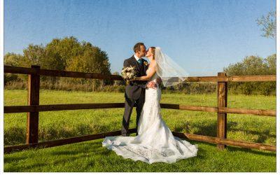 Cambridgeshire Sheene Mill Wedding | Chris & Christina | Sneak Peek