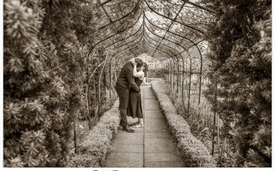 Bedfordshire Stockwood Discovery Pre-wedding | Sarah & Sam | Sneak Peek