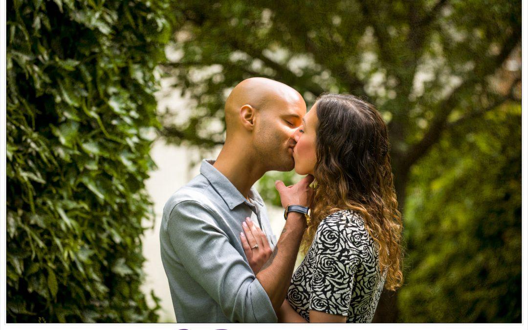 Luton Stockwood Discovery Pre-wedding   Hamedah & Liam   Sneak Peek