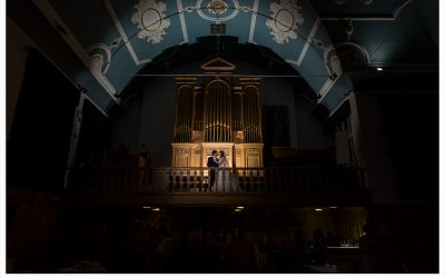 Bedfordshire Grand Hall Wedding | Heather & Tom | Sneak Peek