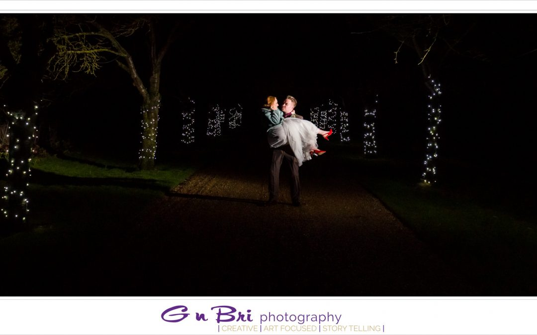 South Farm Cambridgeshire Wedding | Megan & Callum | Sneak Peek